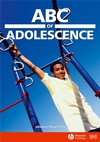 ABC of Adolescence (1405171308) cover image