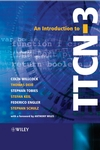 An Introduction to TTCN-3 (0470017309) cover image
