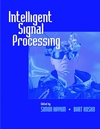 Intelligent Signal Processing (0780360109) cover image