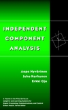 Independent Component Analysis (047140540X) cover image