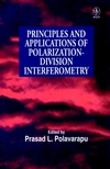 thumbnail image: Principles and Applications of Polarization-Division Interferometry