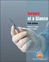 Surgery at a Glance, 5th Edition