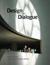 Design through Dialogue: A Guide for Architects and Clients (0470870710) cover image