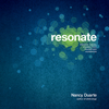 Resonate: Present Visual Stories that Transform Audiences (0470632011) cover image