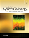 Handbook of Systems Toxicology (0470684011) cover image