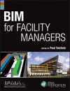 BIM for Facility Managers (1118382811) cover image