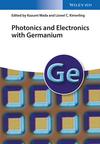 thumbnail image: Photonics and Electronics with Germanium