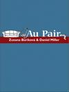 Au Pair  (0745650112) cover image