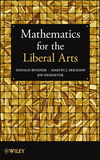 thumbnail image: Mathematics for the Liberal Arts