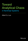Toward Analytical Chaos in Nonlinear Systems (1118658612) cover image