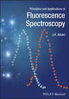 thumbnail image: Principles and Applications of Fluorescence Spectroscopy