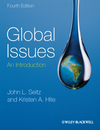 Global Issues: An Introduction, 4th Edition (1444355112) cover image