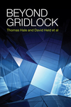 Beyond Gridlock (1509515712) cover image