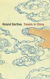 Travels in China (0745650813) cover image