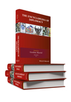 The Encyclopedia of Diplomacy, 4 Volume Set (1118887913) cover image