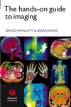 The Hands-on Guide to Imaging (1405115513) cover image