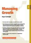 Managing Growth: Enterprise 02.06 (1841122513) cover image