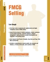 FMCG Selling: Sales 12.8 (1841124613) cover image