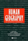 Human Geography: An Essential Anthology (0631194614) cover image