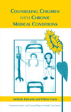 thumbnail image: Counselling Children with Chronic Medical Conditions