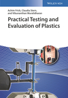 thumbnail image: Practical Testing and Evaluation of Plastics