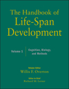 The Handbook of Life-Span Development, Volume 1, Cognition, Biology, and Methods (0470390115) cover image