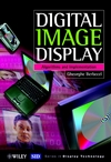 Cover image for product 0470849215