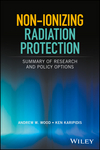 thumbnail image: Non-ionizing Radiation Protection: Summary of Research and Policy Options