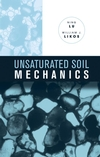 Unsaturated Soil Mechanics (0471447315) cover image