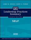 LPI: Leadership Practices Inventory Self, 4th Edition (1118182715) cover image