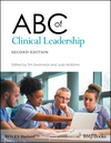 ABC of Clinical Leadership, 2nd Edition