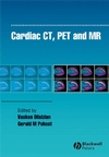 Cardiac CT, PET and MR (1405171715) cover image