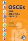 OSCEs for Medical Finals (0470659416) cover image