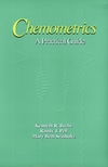 Chemometrics: A Practical Guide (0471124516) cover image