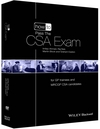 How to Pass the CSA Exam: for GP Trainees and MRCGP CSA Candidates (1118471016) cover image