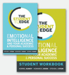 The Student EQ Edge Student Set (1118558316) cover image