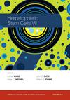 Hematopoietic Stem Cells VII, Volume 1176 (1573317616) cover image