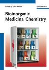 Bioinorganic Medicinal Chemistry