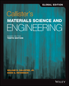 thumbnail image: Callister's Materials Science and Engineering, 10th Edition, Global Edition