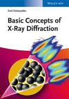 thumbnail image: Basic Concepts of X-Ray Diffraction
