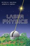 LaserPhysics