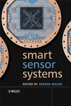 Smart Sensor Systems (0470866918) cover image