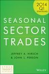 Seasonal Sector Trades: 2014 Q1 Strategies (1118792718) cover image