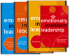 Emotionally Intelligent Leadership for Students: Deluxe Facilitator Set, 2nd Edition (1118999118) cover image