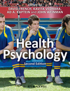 thumbnail image: Health Psychology 2nd Edition