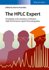 thumbnail image: The HPLC Expert Possibilities and Limitations of Modern High Performance Liquid Chromatography