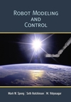 Robot Modeling and Control (EHEP000518) cover image