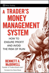 A Trader's Money Management System: How to Ensure Profit and Avoid the Risk of Ruin (0470187719) cover image