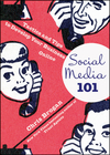 Social Media 101: Tactics and Tips to Develop Your Business Online  (0470563419) cover image