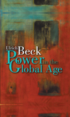 Power in the Global Age: A New Global Political Economy (0745632319) cover image